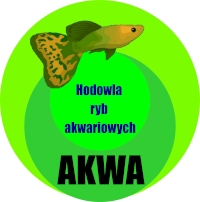 AKWA Hodowla Ryb Akwariowych